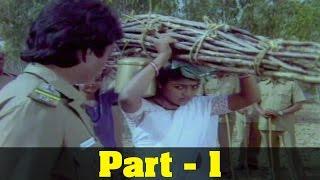 Pandi Nattu Thangam Tamil Movie Part 1