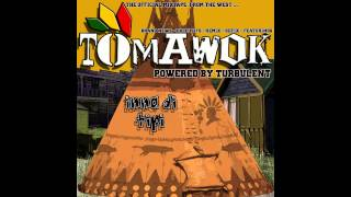 Tomawok mixtape