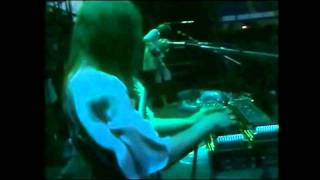 Yes Live At The QPR (1975) Part 10- And You And I