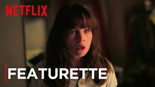What is a Girlboss? | Netflix