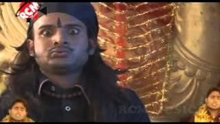 New 2015 Bhojpuri Devi Geet || Hamara Ke Bhejale Biya Daini || J P Sagar