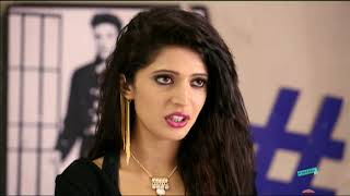 Kaisi Yeh Yaariaan Season 1 - Episode 264 -  GettingTogether