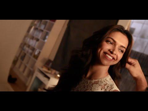 Xxx Mp4 Hp Photo Shoot Behind The Scenes With Deepika Padukone 3gp Sex