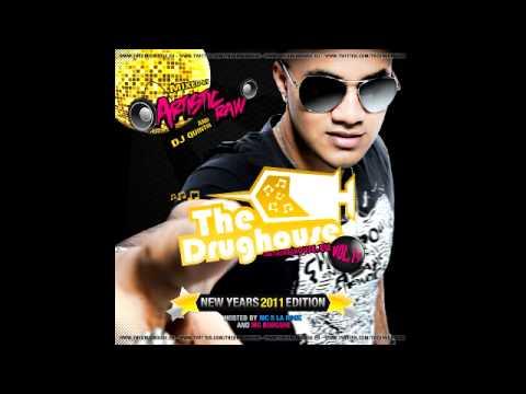 Xxx Mp4 The Drughouse Vol 11 DJR Cool Original Mix 3gp Sex