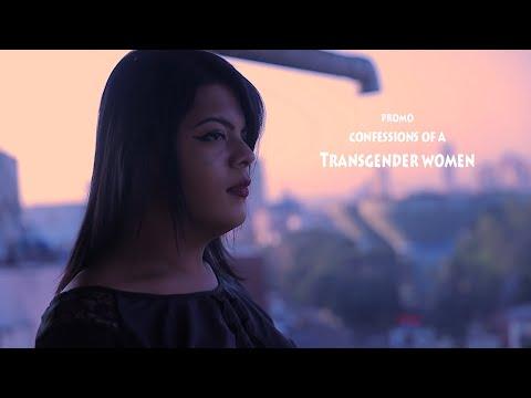 Confessions | ep-1 Promo