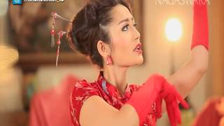 Siti Badriah - Jakarta Hongkong (Official Music Video) Nagaswara