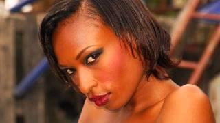 Video Vixen & Model Marie Miller Is The New Miss Earth Nigeria 2013