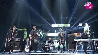 [M2]KCON 미방분 DAY6(데이식스) Congratulations