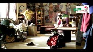 Pencil e Aka Bhalobasha Drama 720p HD