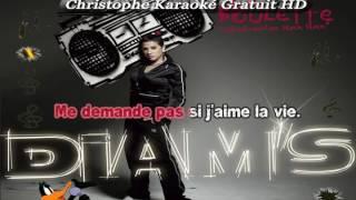 Diam's   La boulette Karaoké