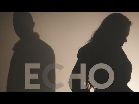 Xxx Mp4 KaeN Feat Ewa Farna Echo Official Music Video 3gp Sex