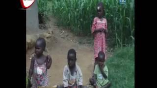 Makala Utamaduni Wa Kabila La Wakurya