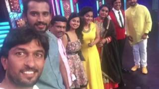 Glimpse of Jaali Baaru Mattu POLI HUDUGARU'-A Romantic Comedy refreshing entertainer