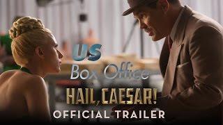 US Box Office ( 7 / 2 / 2016 )
