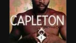 Capleton: She