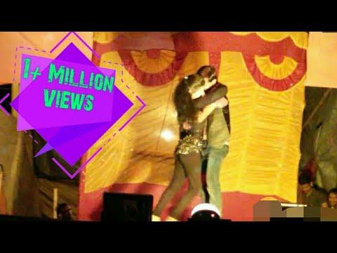 Xxx Mp4 Dil Churaya Apene Hindi Song Dance Hungama Joydev Music 3gp Sex