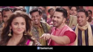 Top 10 Hindi Songs Of The Week - 22 April, 2017   Bollywood