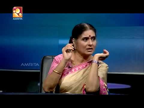 Xxx Mp4 Kathayallithu Jeevitham Shymol Reji Case 27th April 2017 Epi 06 3gp Sex