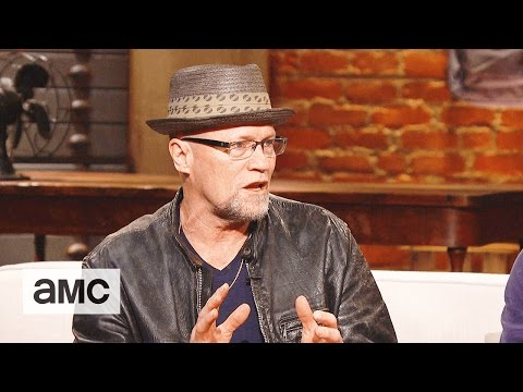 Talking Dead Merle Predicts More Sex Predictions Ep. 713