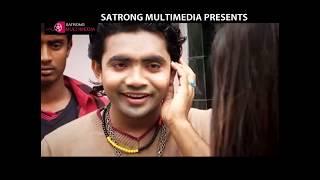 New Bangla Junior Movie