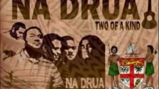 Noqu Lewa by Na Drua