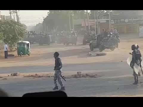 Xxx Mp4 اوعك تخاف اغنية من اداء عقد الجلاد لثوار الانتفاضة الشعبية في السودان 3gp Sex