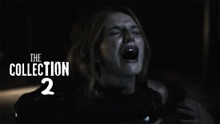 The Collection 2 Trailer 2018 HD