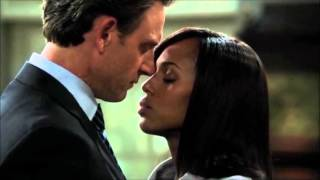MY TOP 5 OLITZ CUTE/SEXY MOMENTS