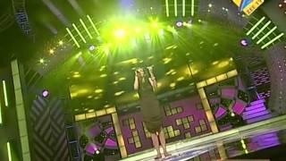 Suganddha Mishrra sings Tinka Tinka Zara Zara Saregamapa Singing Superstar