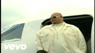 Fat Joe - I Won't Tell