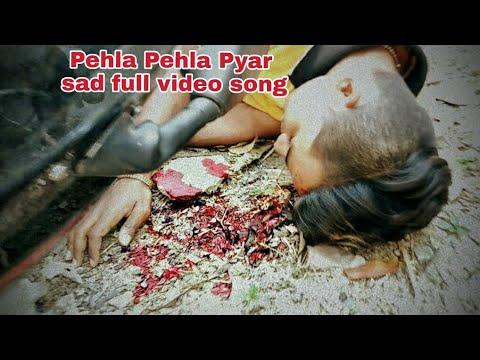 Xxx Mp4 Pehla Pehla Pyar Sad Full Video Rahul Roy 3gp Sex