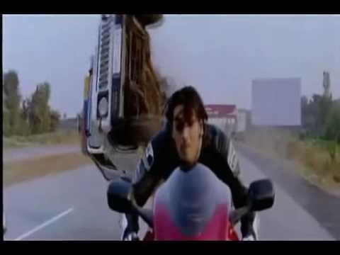 Xxx Mp4 DOOM 4 Teaser Trailer Salman Khan Abhishek Bachchan XXX YouTube 3gp Sex