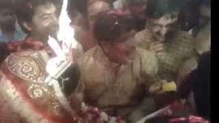 Dev 's sister marriage l Exclusive Video l Dev l Bengali Actor l Tollywood