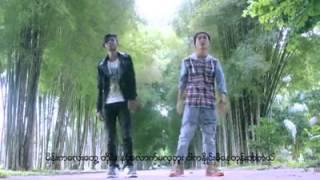 Myanmar New Nay Tat Par Tal [Music Video] Mc Bay Gyi Song 2014