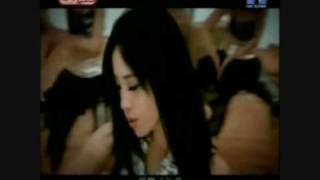 Download Jolin Tsai (蔡依林)-Dancing Diva (Wu Niang) 舞孃 3Gp Mp4