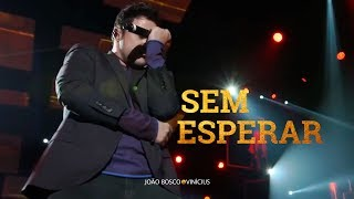 João Bosco e Vinicius -