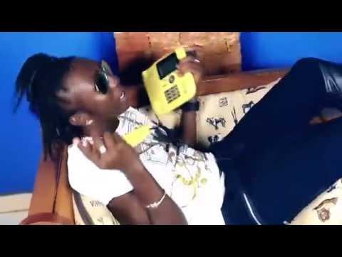 Xxx Mp4 Gwempana Tee One Ziza Bafana New Uganda Music 2015 Eliso Tv Uganda Music 3gp Sex
