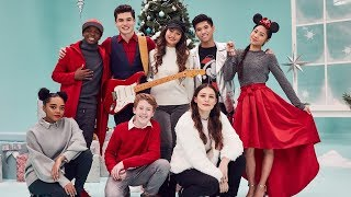 Club Mickey Mouse Holiday Special | Disney