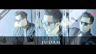 Falak shabir Judah full Song