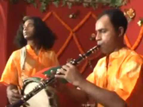 Xxx Mp4 সৌরভ দেওয়ান। নাসির শাহ্ বাবার নতুন গান। মনের মতো একটা গান দরবারী গান । Vandari Gan 3gp Sex