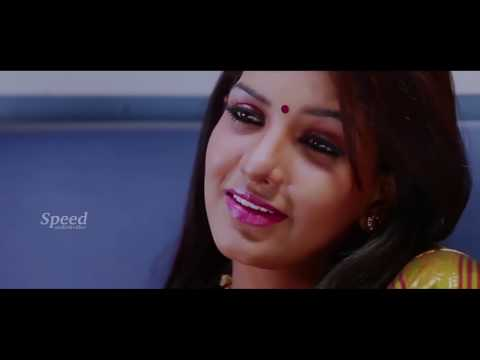 Xxx Mp4 Telugu Online Movie 2018 South Indian Movie Dubbed Telugu Movie Scenes Telugu Super Scenes Tollywood 3gp Sex