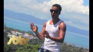 Brotherhood   Not That Time (Prod.By Zeph Ellis) [Music Video]: SBTV