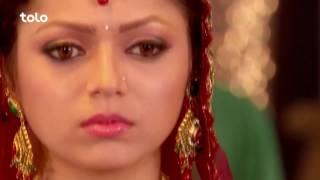 Madhubala - Promo - TOLO TV / مدهوبالا - پرومو - طلوع