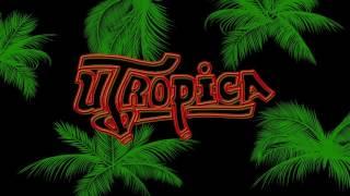 Buraka Som Sistema - Kalemba (Wegue Wegue) (feat. Pongo Love) [Kuduro]