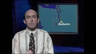 The John Report ( S10E16 )
