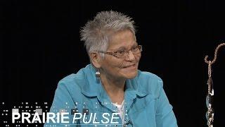 Prairie Pulse 1306; Nelda Schrupp, Reina del Cid