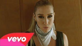 Pitbull - Timber ft. Ke$ha (Official Music Video)