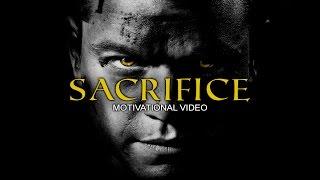 DON'T LOSE FAITH - MOTIVATIONAL VIDEO