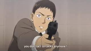 detective conan movie 20 english sub