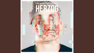 Herzurabi feat. Dr. Surabi